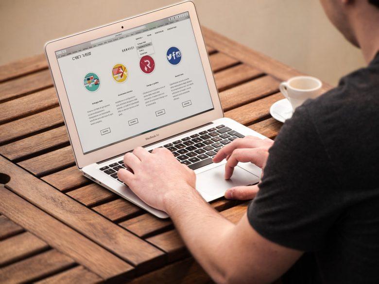 Créateur-site-internet